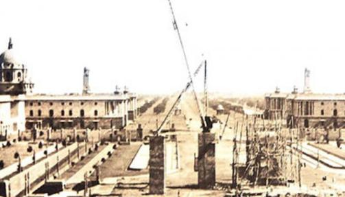 185468-delhi13