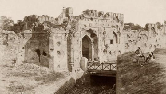 185470-delhi11