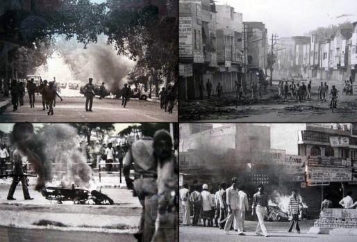Anti-Sikhs-Riots_023030397179