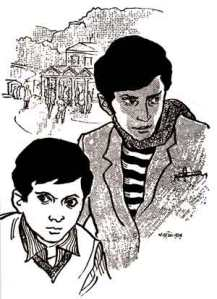 Feluda_and_Topshe